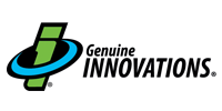 GENUINE_x0020_INNOVATIONS