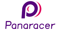PANARACER