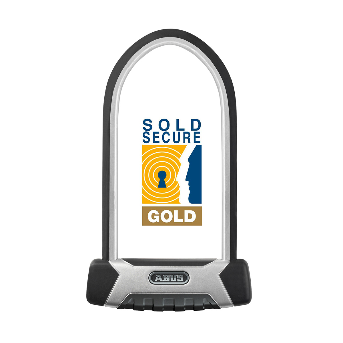 ABUS GRANIT X-PLUS 540/300MM D-LOCK EAZYKF (BRACKET):