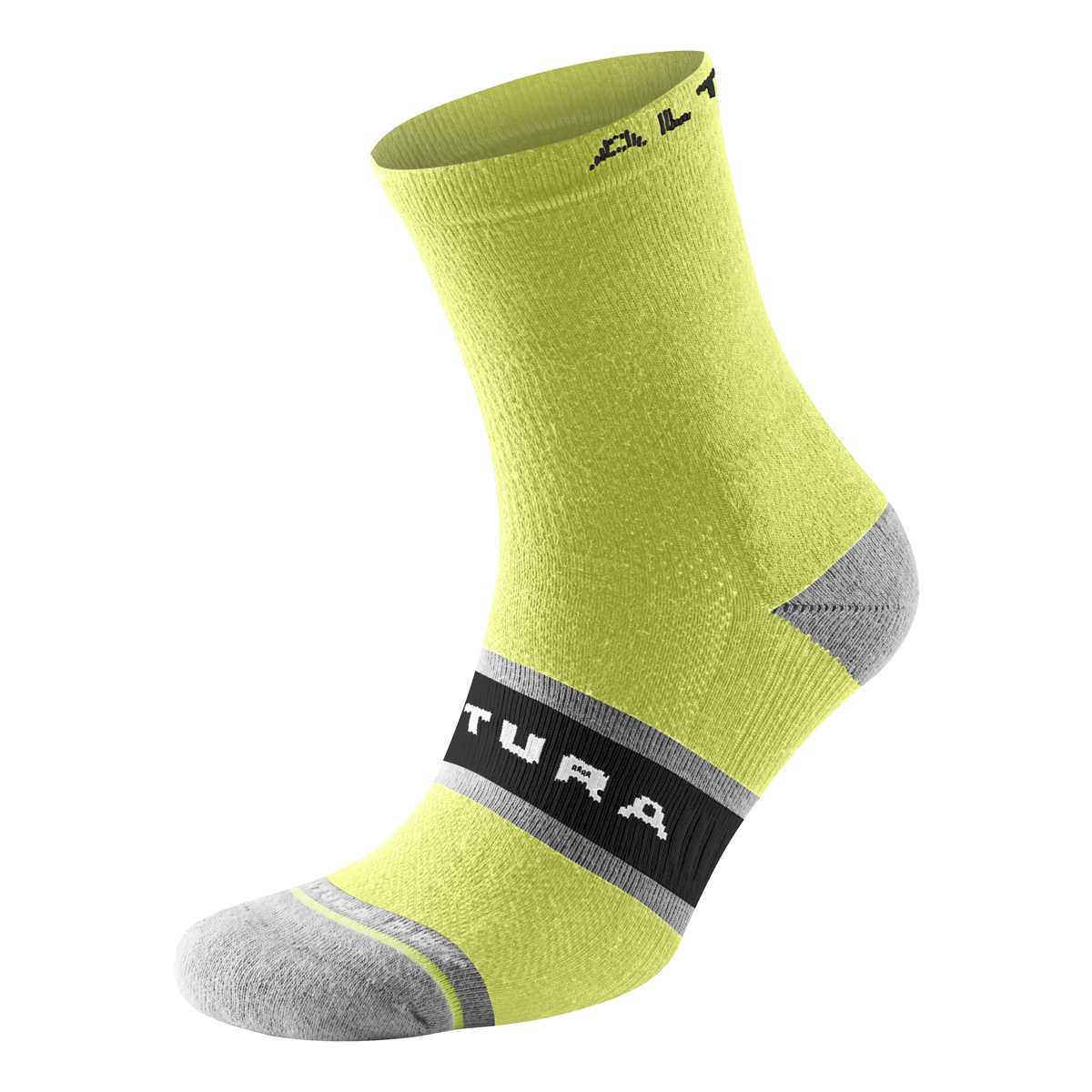 ALTURA DRY ELITE SOCKS 2016: WHITE L (10-12)