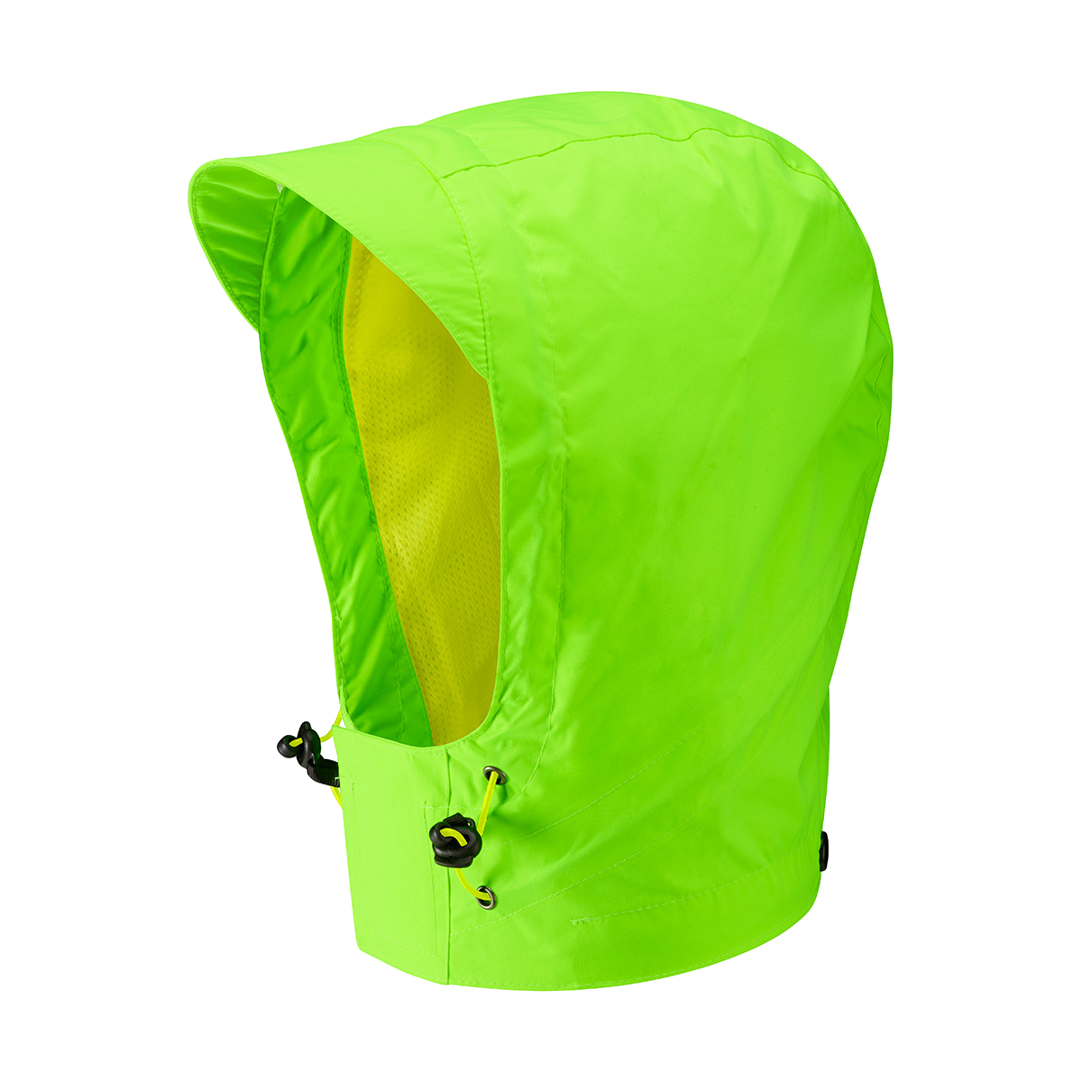 ALTURA NIGHTVISION EVO HOOD 2016: DYNAMIC BLUE ONE SIZE