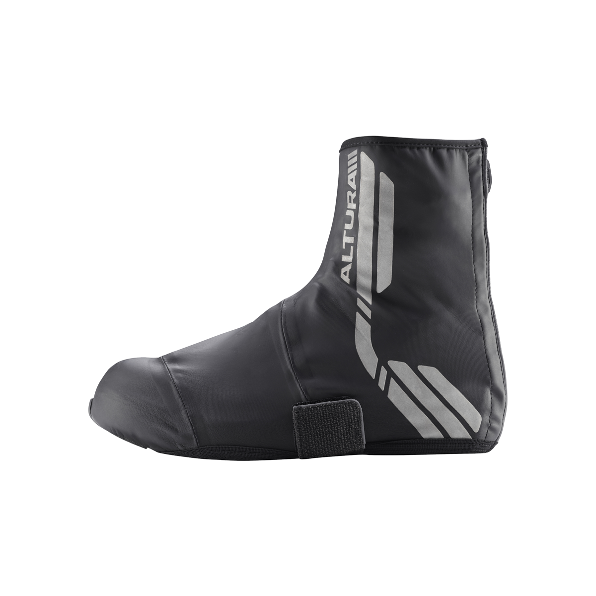 ALTURA NIGHTVISION CITY OVERSHOES 2016: BLACK L